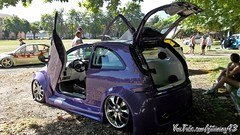 OPEL CORSA (gti-tuning-43) Tags: opel corsa tuning tuned modified modded meeting show expo event langres 2016 cars auto automobile voiture