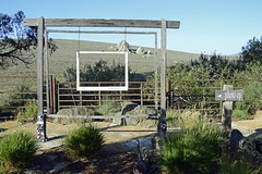 Harmony California Population 18 (F R Childers Photography) Tags: harmonycalifornia california hwy1 travel