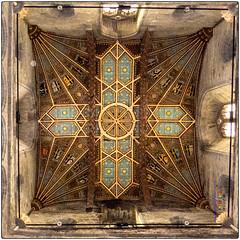 St David's Cathedral (www.caughtbythelight.net) Tags: churches stdavids unitedkingdom wales pembrokeshire cathedrals cymru eglwysgadeirioltyddewi