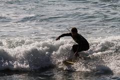 IMG_0500 (manuel.cacheiro) Tags: barrika basque biscay bizkaia country euskadi euskal herria país vasco vizcaya surf