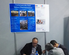 """Deisa participa en la Maghreb Pharma Expo 2016 • <a style=""""font-size:0.8em;"""" href=""""http://www.flickr.com/photos/69167211@N03/30876925095/"""" target=""""_blank"""">View on Flickr</a>"""