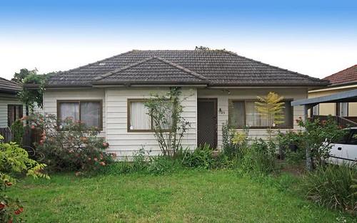 25 Euroka St, Ingleburn NSW 2565