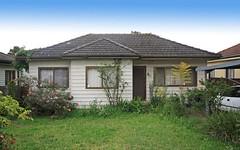 25 Euroka St, Ingleburn NSW