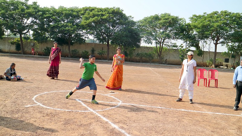 sports-day