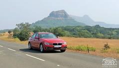 BMW-320d-Facelift-Travelogue (4)