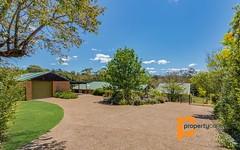 24 Plateau Road, Springwood NSW