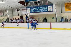 _MWW6027 (iammarkwebb) Tags: markwebb nikond300 nikon70200mmf28vrii whitesboro whitesborohighschool whitesborohighschoolvarsityicehockey whitesborovarsityicehockey icehockey november 2016 november2016 newhartford newhartfordny highschoolhockey