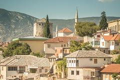 IMG_0230 (tomaszd) Tags: bih bosniaandherzegovina donjamahala federationofbosniaandherzegovina geo:lat=4333527641 geo:lon=1781603694 geotagged
