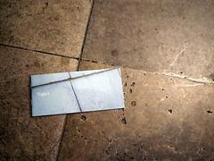 Trajet - 2 (the justified sinner) Tags: justifiedsinner birmingham panasonic 17 20mm gx7 traject music cello violoncello stphillips seismology sound oldsquare janecallow juliettemccarthy university bcu city conservatoire