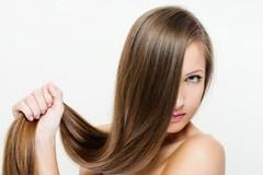 احصلي على شعر طويل بإضافة هذا المنتوج إلى الشامبو (Arab.Lady) Tags: احصلي على شعر طويل بإضافة هذا المنتوج إلى الشامبو