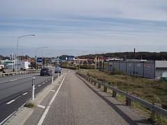 Getterövägen, Varberg, 2008 (1) (biketommy999) Tags: varberg 2008 halland biketommy999 biketommy sverige sweden bro bridge