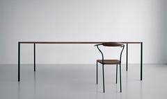 IMG_1613 (Ginardi arredamenti) Tags: extendo extendoweb tavolo tavoli