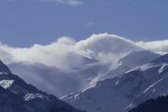 IMG_9145 (Christandl) Tags: kitzsteinhorn fn bergwelt sterreich austria pinzgau