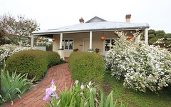 183 DeBoos Street, Temora NSW