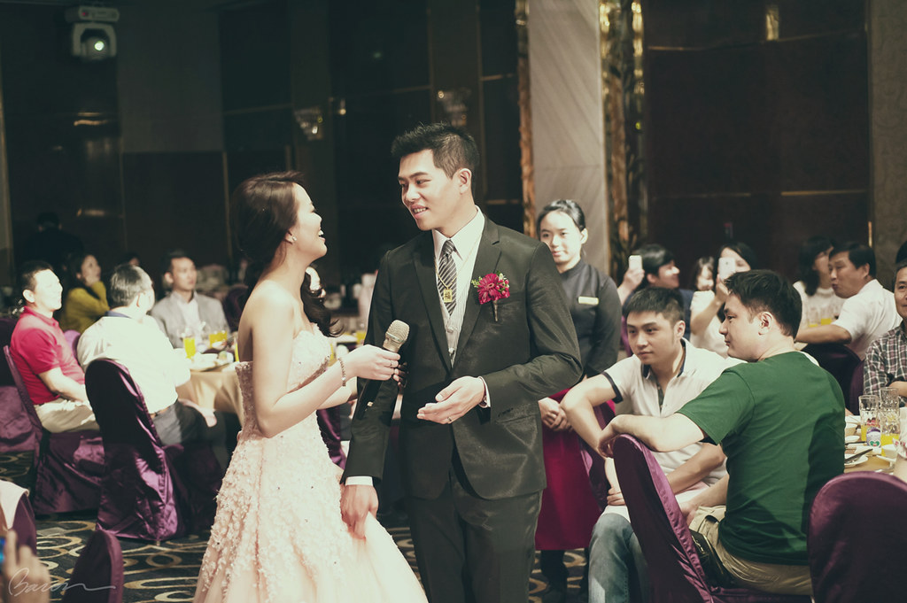 BACON, 攝影服務說明, 婚禮紀錄, 婚攝, 婚禮攝影, 婚攝培根, 中崙華漾, BACON IMAGE