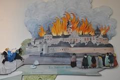 sDSC_0161 (L.Karnas) Tags: stockholm november 2016 sweden schweden sverige royal palace slott kungliga slottet schloss
