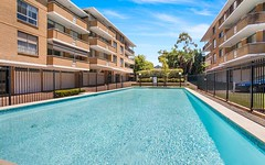 7/71-79 Avoca Street, Randwick NSW