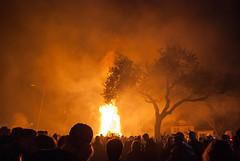 jD200712_116 (chuckp) Tags: la bonfire dystopia neworleans us