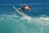 1 of 3 (Pink Hibiscus) Tags: surf surfing surfer surfboard hawaii oahu pipeline banzaipipeline northshore nikon d800 fx copyrighted allrightsreserved 2016 pinkhibiscus