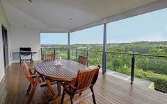 17 Coastal View Drive, Tallwoods Village NSW