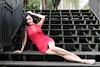 Avril073 (greenjacket888) Tags: asian asianbeauty cute beautiful md model 5d3 5diii 85l 85f12 美少女 外拍 模特兒 可愛 美麗 正妹 avril 艾薇