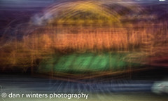 And It's Good (DanRWin [ista:danrwin]) Tags: queencity photographypainting color lightpainting art fineart cincinnati photography abstract artphotography piecesofthequeen ohio longexposure experimental experiment