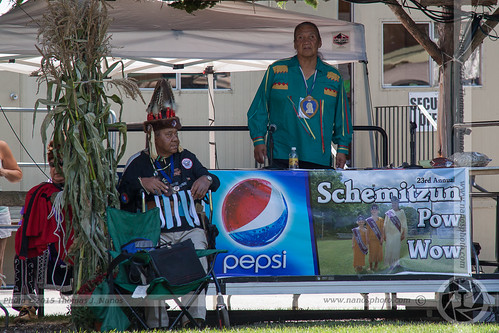 "Schemitzun 2015 • <a style=""font-size:0.8em;"" href=""http://www.flickr.com/photos/20365595@N04/20368804204/"" target=""_blank"">View on Flickr</a>"