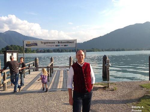 Geniesserlandregion_Tegernseer_Tal_Herzogliches_Brauhaus_Aug_2013_001.JPG_009