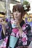 _DSC6337rmc (kamepi) Tags: portrait 東京 夏祭 ポトレ merutkw めるたん merutan 201508xx