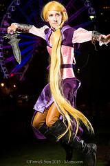 SP_50137 (Patcave) Tags: costumes atlanta anime canon eos photo costume comic cosplay f14 culture 85mm sigma pop fantasy convention 1740mm f4 con 2015 momocon patcave 5d3 momocon2015