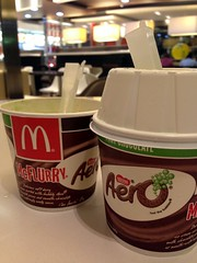 McFlurry (Sean MacEntee) Tags: mcflurry