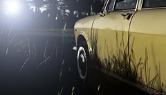 70s... (bent inge) Tags: classic norway vintage austin september 70s 1972 rogaland klepp 2015 veteranbil austin1300 gammelbil englishclassic bentingeask askphoto