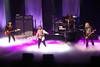 P8290121B (The Real Maverick) Tags: niagarafalls concert fallsviewcasino paulrodgers badco avalonballroom olympusstylus1
