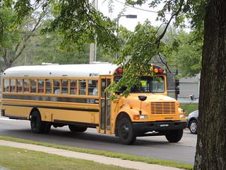 Jefferson County Schools