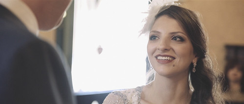 21270713546_af956327c7 Cortona wedding video| L + A