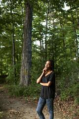 Kimberly (GoldenPrimes) Tags: blackandwhite toronto canada art beach beautiful beauty female portraits model nikon lifestyle fullframe d610 adrianbuckley makeportraits goldenprimes