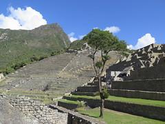 "Machu Picchu <a style=""margin-left:10px; font-size:0.8em;"" href=""http://www.flickr.com/photos/83080376@N03/21322338288/"" target=""_blank"">@flickr</a>"