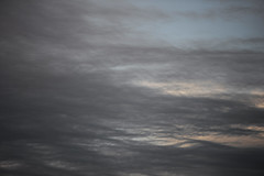 Ciel nuages  - atana studio (Anthony SJOURN) Tags: blue sky sunlight clouds sunrise studio ciel anthony nuages atana sjourn