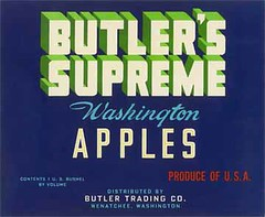 """Butlers Supreme • <a style=""""font-size:0.8em;"""" href=""""http://www.flickr.com/photos/136320455@N08/21471717125/"""" target=""""_blank"""">View on Flickr</a>"""