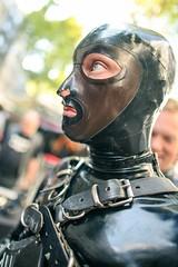 Folsom Europe Berlin (Patrick Frauchiger) Tags: street gay berlin leather fetish germany deutschland europa europe strasse folsom rubber event latex homo 12 edition xii fetisch 2015 fugger homosexuell fuggerstrasse anlass