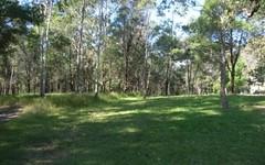 132 Diamond Hill Drive, Kurrajong Hills NSW