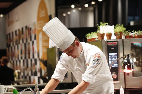 ris-Bocuse d'Or 383