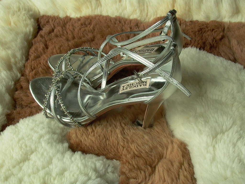 The World S Most Recently Posted Photos Of Shoes And