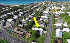43 Nothling Street, Moffat Beach QLD