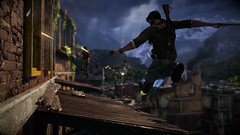 Demo zu UNCHARTED™ The Nathan Drake Collection_20150930005805