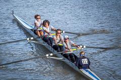IMG_2945October 04, 2015 (Pittsford Crew) Tags: crew rowing regatta geneseeriver headofthegenesee pittsfordcrew