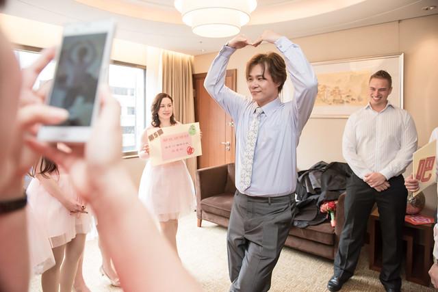 台北婚攝,台北喜來登,喜來登大飯店,喜來登婚攝,喜來登大飯店婚宴,婚禮攝影,婚攝,婚攝推薦,婚攝紅帽子,紅帽子,紅帽子工作室,Redcap-Studio--30