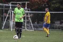 Parley_AFC_Burton-238 (Steven W Harris) Tags: cup sports bay abc fc poole burton parley
