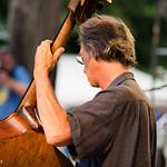 Bob Dorough Quartet  006