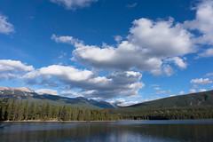Jasper-8 (mike_fung) Tags: canada mountains jasper lakes ab